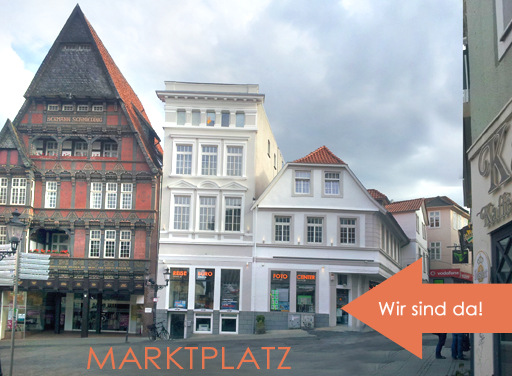 fotocenter am markt minden bewerbungsbilder passfotos ohne termin. Black Bedroom Furniture Sets. Home Design Ideas